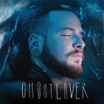Ghostlover - Self-titled