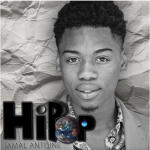 Jamal Antoine - Hip Pop