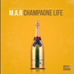 M.A.R. Champagne Life