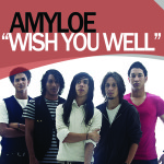 amyloe - wish you well