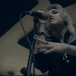 Lauren Hudson - Strange Love