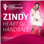Zindy_Heart_Of_Handball